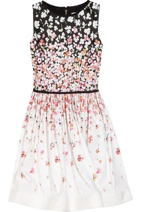 cherry tree dresses 345 best images about all things cherry for my cherrie on cherry kitchen