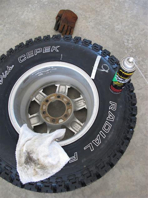 balance for tires tire balancing roadtraveler net