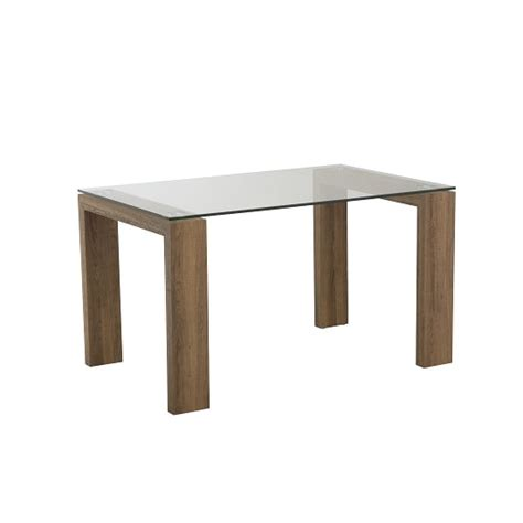 glass dining table price devan glass dining table price comparison from 163 279 95