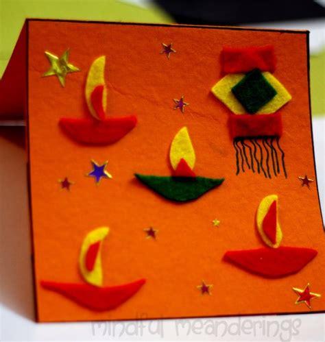 diwali craft ideas for diy diwali project ideas for children schools k4 craft