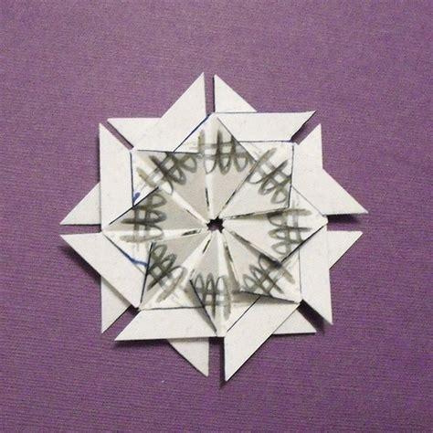origami tea bag tea bag folding