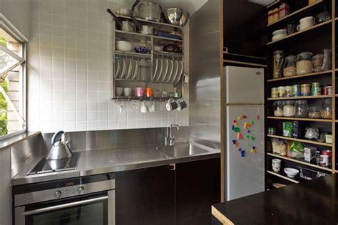 small square kitchen ideas small square kitchen design home