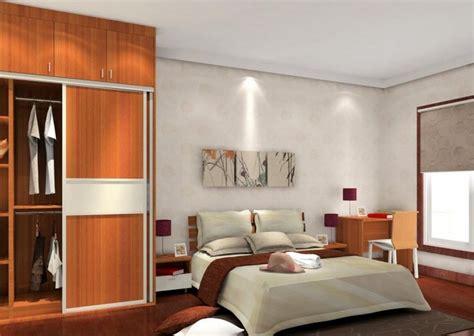 bedroom design 3d bedroom 3d design 3d house