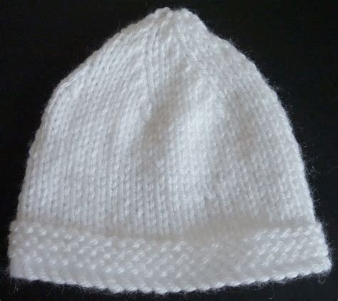 premature baby hats knitting patterns premature baby hats project linus uk