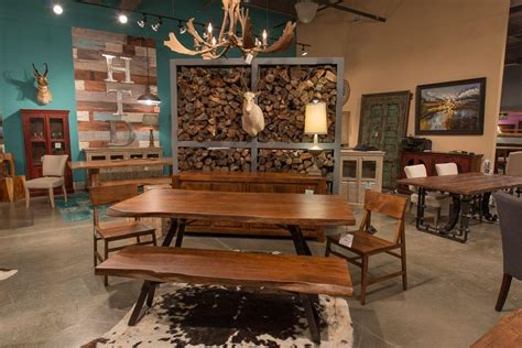 dining table trends home design center 2017 2018 best cars reviews