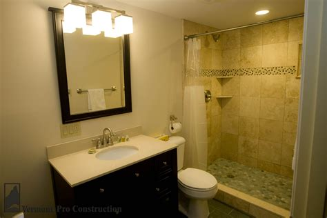 bathroom remodel ideas and cost bathroom remodel ideas and cost bathroom design ideas