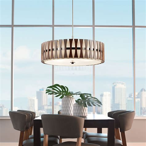 contemporary lighting for dining room contemporary dining room energy saving lighting