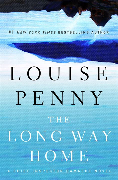 way home picture book louise cover the way home bolo books