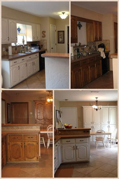 best white paint for woodwork 16 best images about cabinets light trim on