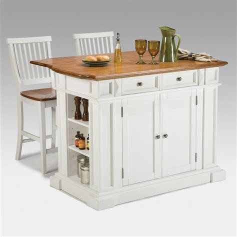 mobile kitchen island with seating mobile kitchen island with seating kitchen amazing