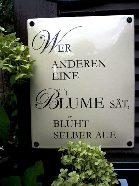 Garten Der Liebe Gedicht by 517 Best Images About Gedichte Zitate Spr 252 Che Texte