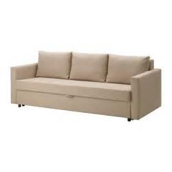 ikea sofa sleeper friheten sofa bed skiftebo beige ikea