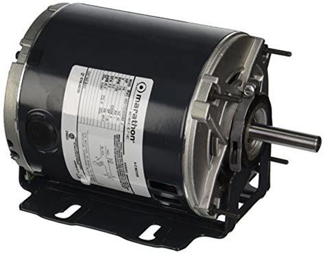 Electric Motor Bushings by Compare Price Electric Motor Bushings On Statementsltd