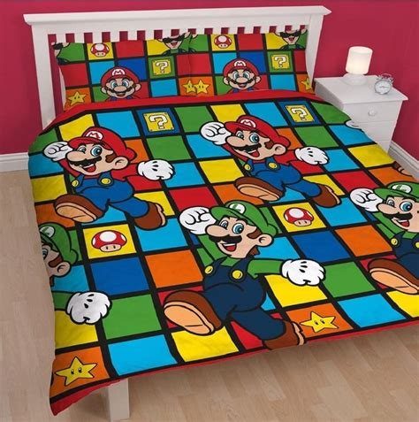nerdy comforter sets 18 chic bedspreads comforters and duvet covers