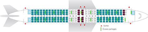 bienvenue sur airtransat ca vols forfaits circuits hotels et locations de voitures