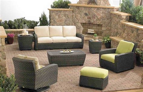 patio furniture clearance lowes lowes outdoor furniture covers lowes patio furniture sets