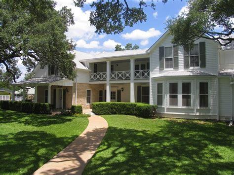 3 Bedroom Apartments Austin Tx babiole de windsor presidential sites part 2 a day with lbj