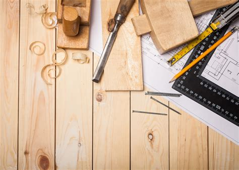 woodworking tool plans three considerations for choosing your woodworking plans