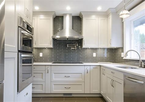 kitchen cabinets port coquitlam kitchen light cabinets