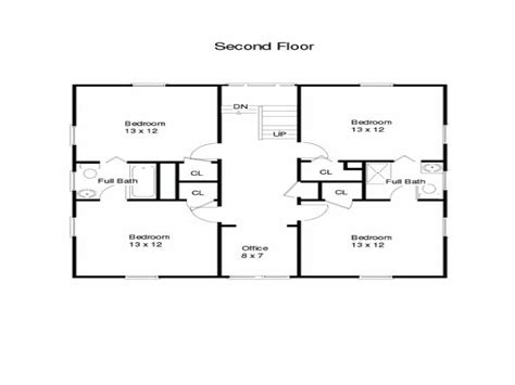 square floor plans for homes simple square house floor plans one story square house square house floor plans mexzhouse