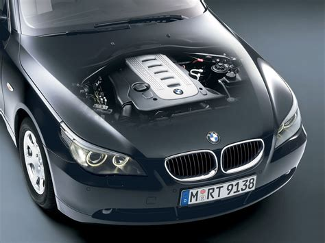 Bmw Service Miami by Bmw Fuel System Cleaner Service Miami Bmw Service Repair