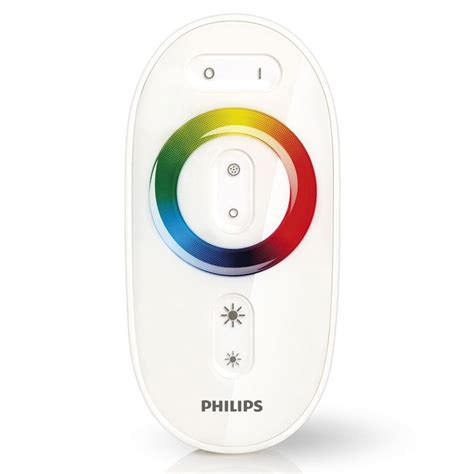 philips livingcolors 16 million color led l the green