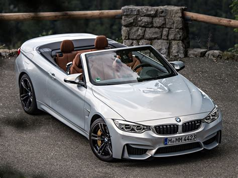 M4 Bmw Convertible by Sights And Sounds Bmw M4 Convertible