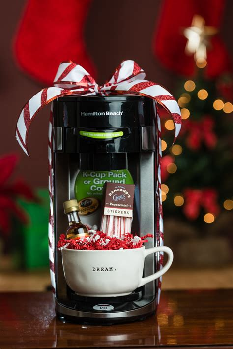 Great DIY Gift Sets for Food Lovers   Everyday Good Thinking