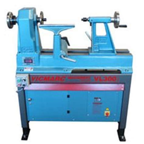woodworking lathe for sale c woodworking lathes machinery for sale woodlathes