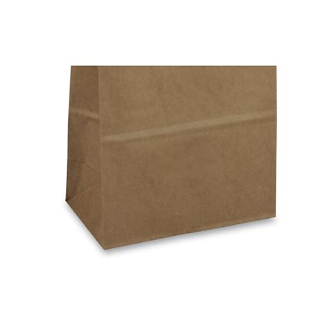 brown craft paper bags bags paper bags kraft paper brown eco shopping bag 9