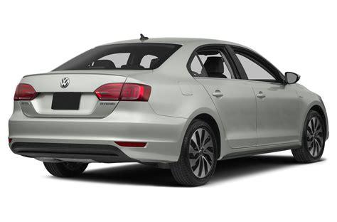 Volkswagen Jetta Price by 2014 Jetta Se Base Price Autos Post