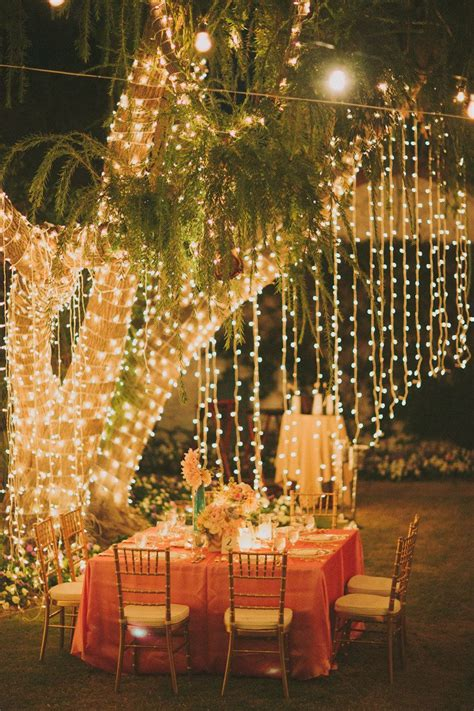 la quinta wedding from fondly forever photography wedding images ウェディング ウエディング ブライダル