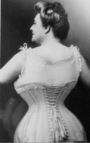 history of waist evelynlouise clothing co creating confident curvy