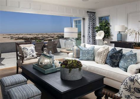 coastal design ideas the 235 best images about coastal homes interiors on