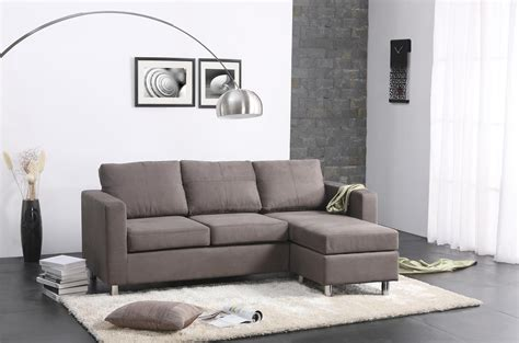 sectional sofas small spaces small spaces sectional sofa interior decorating