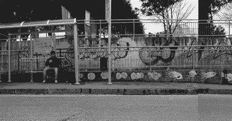spray paint history spray paint history evolution walls morg hull