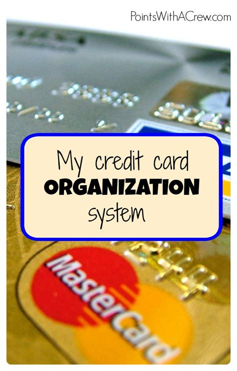 make my trip credit card offer here s my gift and credit card organizer system points