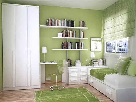 bedroom organizing ideas organize bedroom ideas organize your home