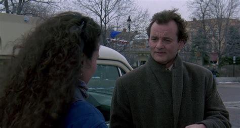 groundhog day 1993 brrip 720p x264 yify subtitles yify groundhog day 1993 1993