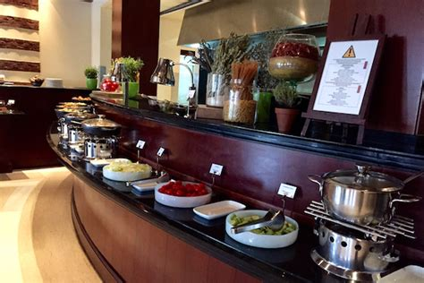 hyatt regency buffet hyatt regency thessaloniki hotel review pointchaser