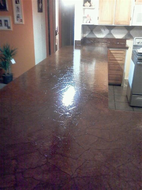 decoupage countertops counter tops decoupage and countertops on