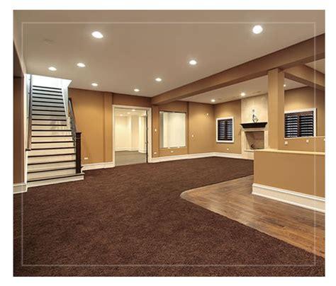 basement renovation basement renovation expert finished basement toronto
