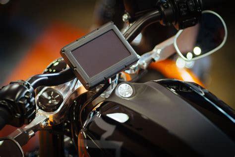 Motor Electric Romanesc by Primul Model Harley Davidson Electric De Serie Va Deveni