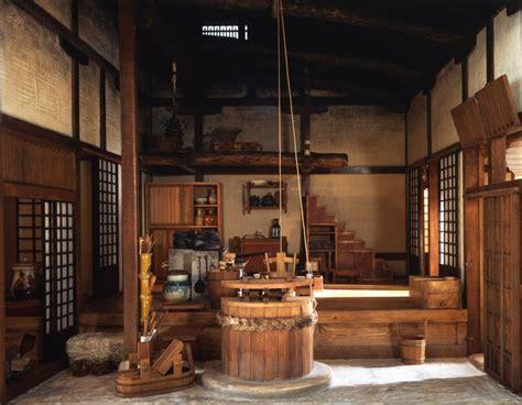 traditional japanese kitchen design best 25 japanese kitchen ideas on japanese