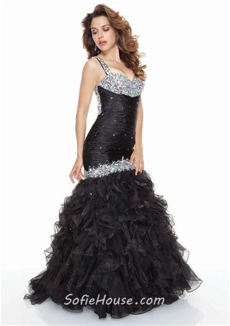 backless beaded prom dress trumpet mermaid sweetheart backless beaded prom