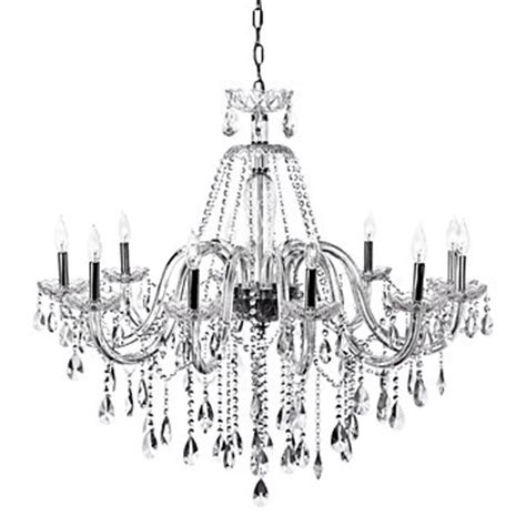 z gallerie chandelier omni chandelier chic smoke colored chandelier z gallerie
