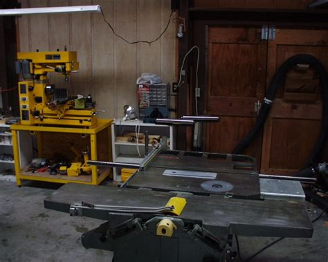 used woodworking machinery ireland used woodwork machines ireland antique woodworking tools