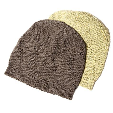 shibui knits heichi ravelry vortex pattern by morris