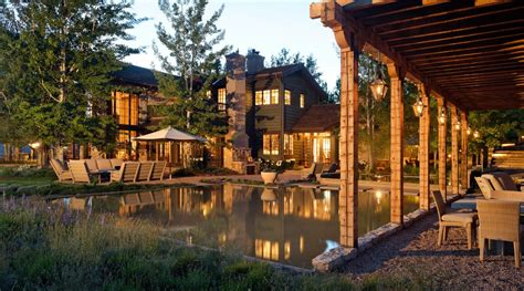 luxury homes in aspen colorado finest luxury residential real estate in aspen colorado