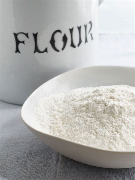 Ideas For Painting Kitchen all the different types of wheat flour
